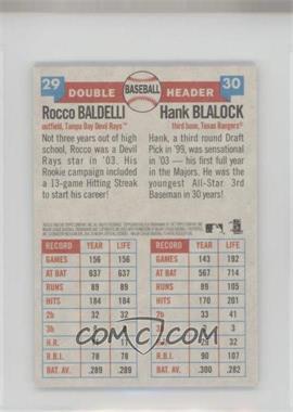 Hank-Blalock-Rocco-Baldelli.jpg?id=b430aee6-2202-43cc-aa77-2fd4b55e42c1&size=original&side=back&.jpg