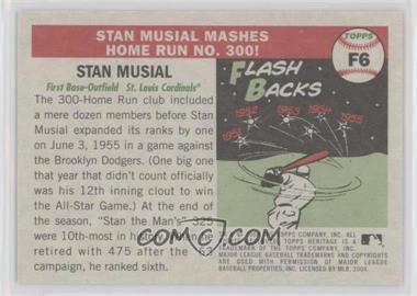 Stan-Musial.jpg?id=fcbf466e-4114-4b35-adbe-06ef91861504&size=original&side=back&.jpg