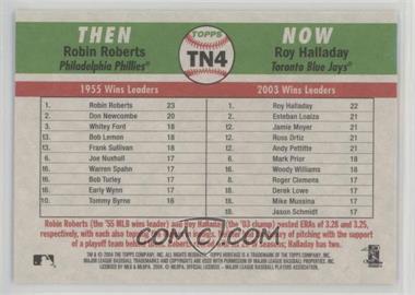 Robin-Roberts-Roy-Halladay.jpg?id=54cbdbdb-0f20-4826-be6d-824f4a566da8&size=original&side=back&.jpg