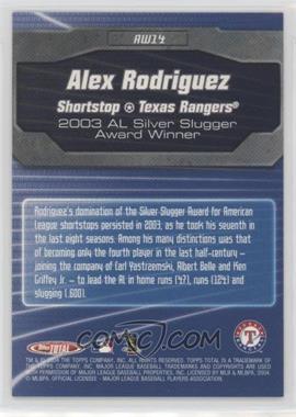Alex-Rodriguez.jpg?id=e10aceb2-739e-49d4-b671-ef0bcebd77c1&size=original&side=back&.jpg