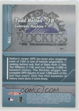 Todd-Helton.jpg?id=afbe494a-4c5d-4aea-9a99-fb51c7c0d5a8&size=original&side=back&.jpg