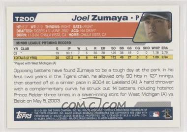 Joel-Zumaya.jpg?id=cf88a147-866f-4ce9-ac68-52f3218c37a7&size=original&side=back&.jpg