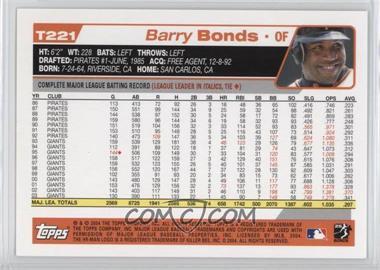 Barry-Bonds.jpg?id=d42dddca-60d0-4556-9b06-954cc57630b3&size=original&side=back&.jpg