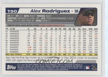 Alex-Rodriguez.jpg?id=3b866ef1-f57a-40f6-ac3e-5757e9817cc3&size=original&side=back&.jpg