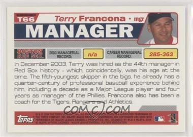Terry-Francona.jpg?id=dd845d97-cd54-4cf4-a3d4-6d15834c69b4&size=original&side=back&.jpg