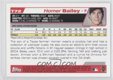 Homer-Bailey.jpg?id=feb730fe-0c3a-43e2-8f41-8499ee0ad730&size=original&side=back&.jpg