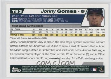Jonny-Gomes.jpg?id=838025bb-33a9-4ac3-bc55-0bc1fe91b3d9&size=original&side=back&.jpg