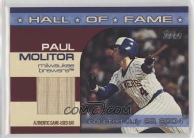 Paul-Molitor.jpg?id=75b3ad01-37b8-4a87-b549-42f3ffb26986&size=original&side=front&.jpg