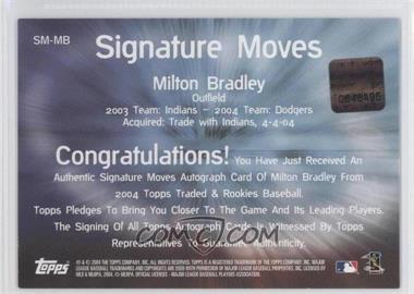 Milton-Bradley.jpg?id=9431bb29-28f7-44ae-8fc0-dba6705779a2&size=original&side=back&.jpg