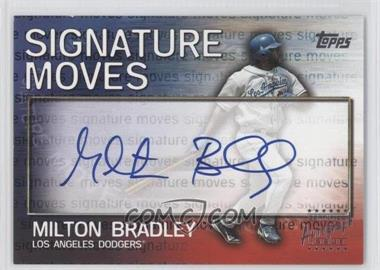 Milton-Bradley.jpg?id=9431bb29-28f7-44ae-8fc0-dba6705779a2&size=original&side=front&.jpg