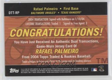 Rafael-Palmeiro.jpg?id=f93b16c2-7d67-46d1-9a12-b7e9549a22de&size=original&side=back&.jpg
