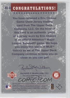 Eric-Chavez.jpg?id=8a69d533-ed5b-4364-9948-000c910ee7ab&size=original&side=back&.jpg