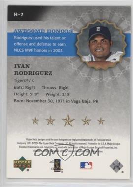 Ivan-Rodriguez.jpg?id=071c12b7-cea4-4353-96cd-36de8186e655&size=original&side=back&.jpg