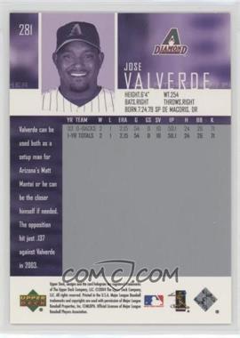 Jose-Valverde.jpg?id=be584e82-dd55-469a-87af-5f3b32e2ff07&size=original&side=back&.jpg