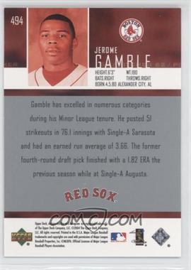 Jerome-Gamble.jpg?id=d2517ba7-f0e4-4526-92e7-b7b0d00e2973&size=original&side=back&.jpg