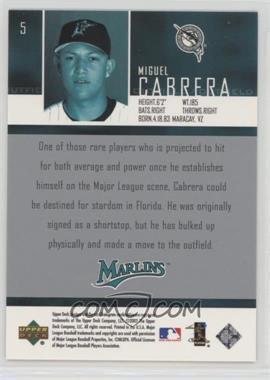 Miguel-Cabrera.jpg?id=dfd790a8-9db4-4380-9f3e-ab3b02b919bb&size=original&side=back&.jpg