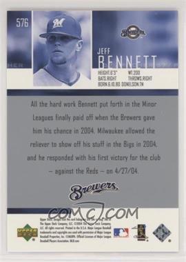 Jeff-Bennett.jpg?id=752f5aa8-8031-4f21-bae2-d66eb6e3da60&size=original&side=back&.jpg