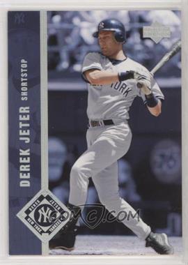 Derek-Jeter.jpg?id=e0028cc6-b7c5-40ed-8e2e-97287af18a6e&size=original&side=front&.jpg