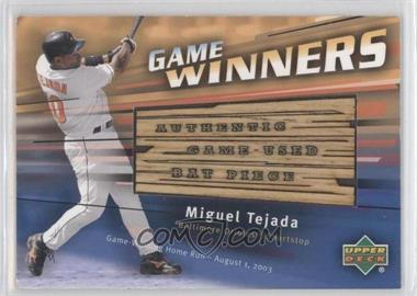 Miguel-Tejada.jpg?id=cb5ae763-bfed-4623-9364-a68de9aaa71b&size=original&side=front&.jpg