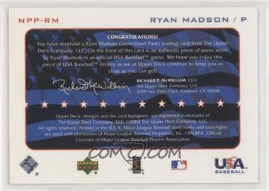 Ryan-Madson.jpg?id=6f294027-c866-46fc-b8b0-cc99802d26c8&size=original&side=back&.jpg