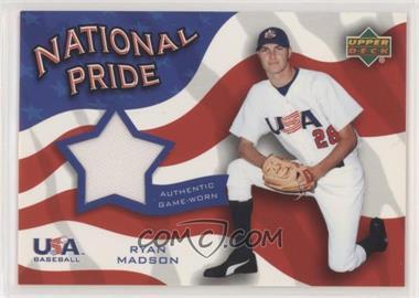 Ryan-Madson.jpg?id=6f294027-c866-46fc-b8b0-cc99802d26c8&size=original&side=front&.jpg