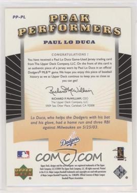 Paul-Lo-Duca.jpg?id=babeca1c-2d17-40d9-9055-a634095a5dab&size=original&side=back&.jpg