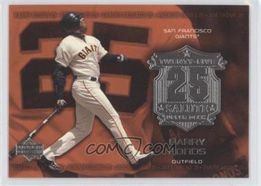 Barry-Bonds.jpg?id=4f6a8c45-4b12-4959-a0f4-6775d211b32c&size=original&side=front&.jpg