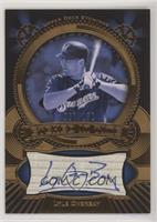 Lyle Overbay #/150