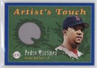 Pedro Martinez /250