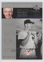 Mickey Mantle /2150