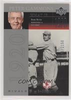 Babe Ruth /2150