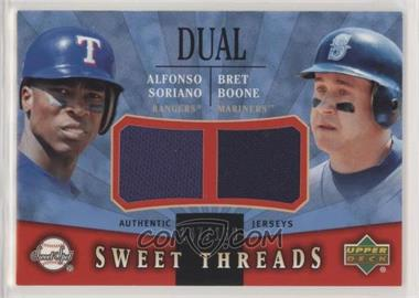 Alfonso-Soriano-Bret-Boone.jpg?id=2400effb-c468-44c8-89f0-ad22d61d6414&size=original&side=front&.jpg