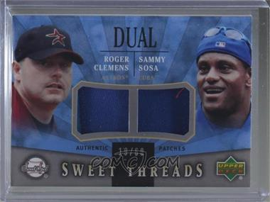 Roger-Clemens-Sammy-Sosa.jpg?id=8648d952-eb83-4721-a584-623f188e7ce4&size=original&side=front&.jpg