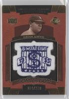 Babe Ruth #164/230