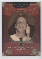 Stan Musial #/1,952