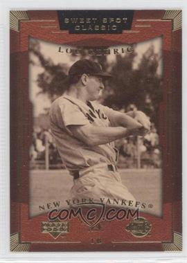 Lou-Gehrig.jpg?id=260a14bf-b647-450f-a947-1c4f46efd08d&size=original&side=front&.jpg