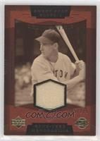 Ted Williams #/275