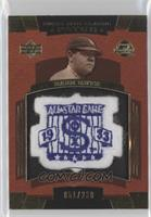 Babe Ruth /230