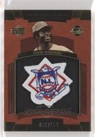 Lou Brock [Noted] #/150