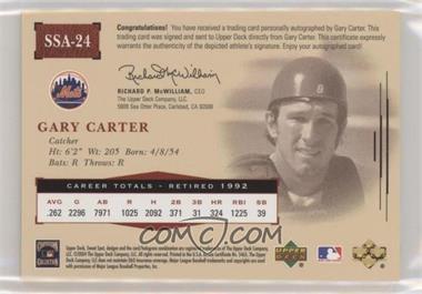 Gary-Carter.jpg?id=371050ad-1b97-4662-9a3d-b2915381c16a&size=original&side=back&.jpg