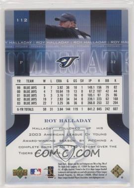 Roy-Halladay.jpg?id=08e1ac5d-eb4c-49d6-91ba-5ec5b2a4b975&size=original&side=back&.jpg