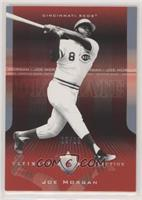 Joe Morgan #/10