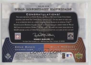 Ernie-Banks-Willie-McCovey.jpg?id=a6a582d0-fcd4-4a04-aac0-515d1ce85370&size=original&side=back&.jpg