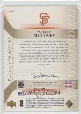 Willie-McCovey.jpg?id=bf57d4d5-7106-41d0-bff5-8d5685b4b8e3&size=original&side=back&.jpg