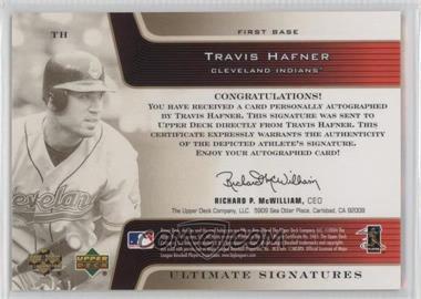 Travis-Hafner.jpg?id=ece3923e-3c7f-4629-9e63-4a95877c4d4f&size=original&side=back&.jpg