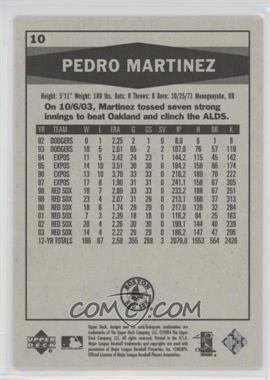 Pedro-Martinez.jpg?id=49c1c0ac-dc01-4050-bf20-e9cb7bef1232&size=original&side=back&.jpg