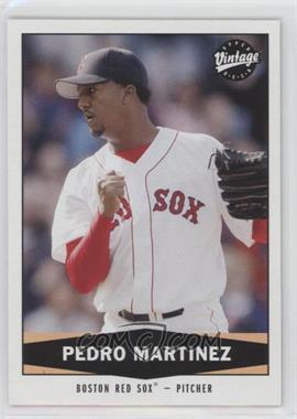 Pedro-Martinez.jpg?id=49c1c0ac-dc01-4050-bf20-e9cb7bef1232&size=original&side=front&.jpg
