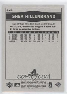Shea-Hillenbrand.jpg?id=65bd8c76-511c-4a78-9b35-0f01c94a5f27&size=original&side=back&.jpg