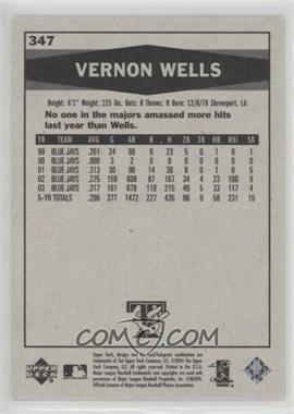 Vernon-Wells.jpg?id=19215515-74f7-4dcd-b249-013de2899f25&size=original&side=back&.jpg