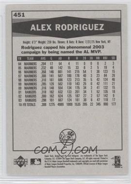 Alex-Rodriguez.jpg?id=7fcc6f1b-3d53-4673-b0dd-10b4bc4135b4&size=original&side=back&.jpg